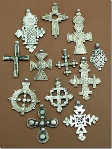 ethiopian-pendants-14-3138-1