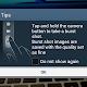 Screenshot_2013-11-02-21-12-23.png