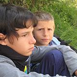 Campaments a Suïssa (Kandersteg) 2009 - IMG_4263.JPG