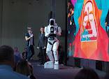 Go and Comic Con 2017, 293.jpg