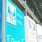 IDEM2010