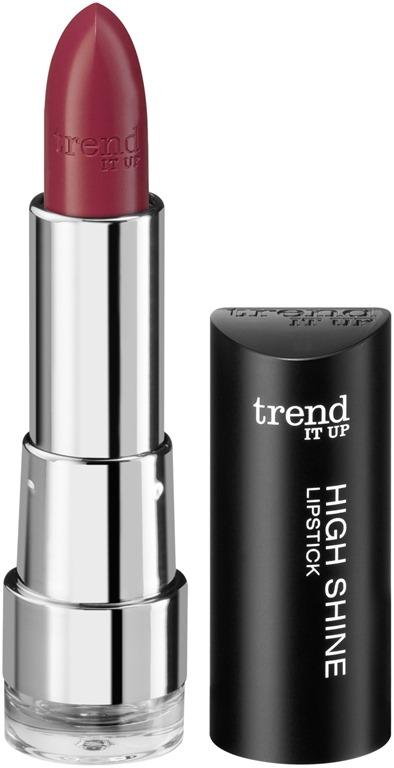 [4010355287830_trend_it_up_High_Shine_Lipstick_265%5B3%5D]