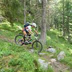 Madritschjoch jagdhof.bike (140).JPG
