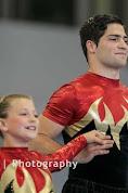 Han Balk Fantastic Gymnastics 2015-1582.jpg