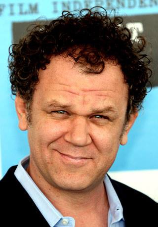 John C. Reilly Profile pictures, Dp Images, Display pics collection for whatsapp, Facebook, Instagram, Pinterest.