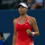 Ajla Tomljanovic - 2015 Bank of the West Classic -DSC_9709.jpg