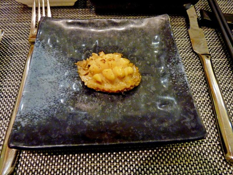 food001 (4).JPG
