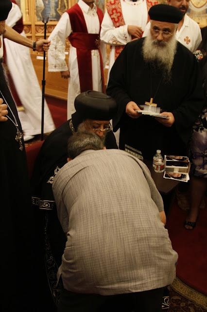 H.H Pope Tawadros II Visit (4th Album) - _MG_1678.JPG