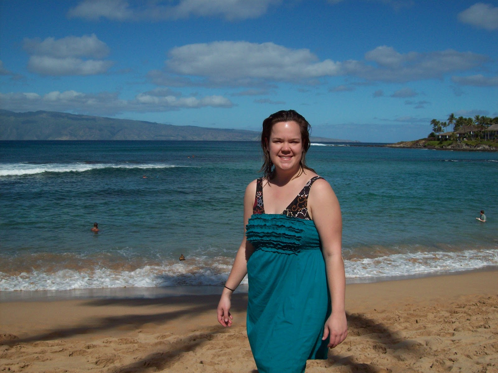 Hawaii Day 6 - 114_1783.JPG