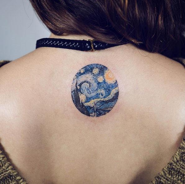 esta_circular_noite_estrelada_costas