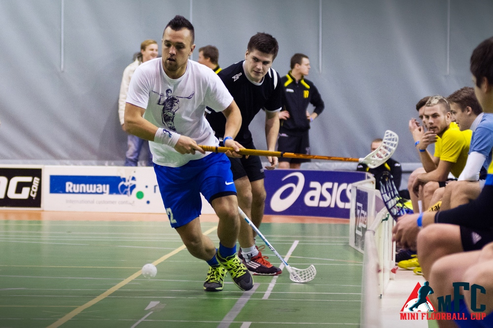 Foto__Mini_Floorball_Cup_2014__24