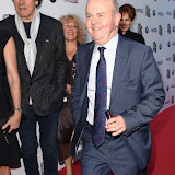 OIC - ENTSIMAGES.COM - Ian Hislop at the South Bank Sky Arts Awards in London 7th June 2015 Photo Mobis Photos/OIC 0203 174 1069