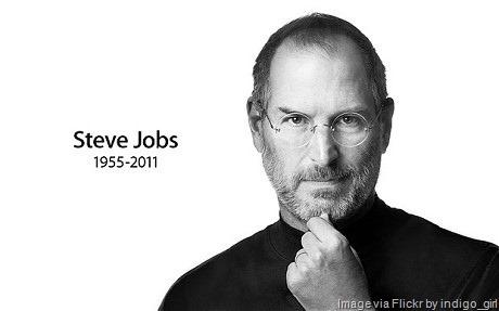 [steve-jobs%5B11%5D]