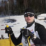 04.03.12 Eesti Ettevõtete Talimängud 2012 - 100m Suusasprint - AS2012MAR04FSTM_169S.JPG