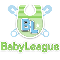 who is BabyLeague contact information