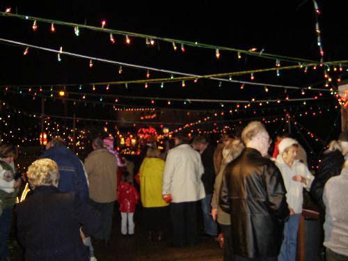 Christmas Lights 2005 - xmaslights2005070.jpg