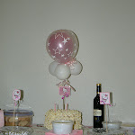 cumple kitty completo 026.jpg