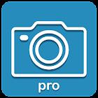 Capturas de Ecrã Fácil Pro icon