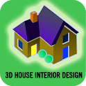 Building Designs : 3D House Ideas icon