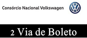 Finame VW - Financiamento