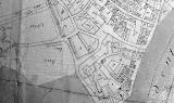 CB Mappe - castello%2B1769bis.jpg