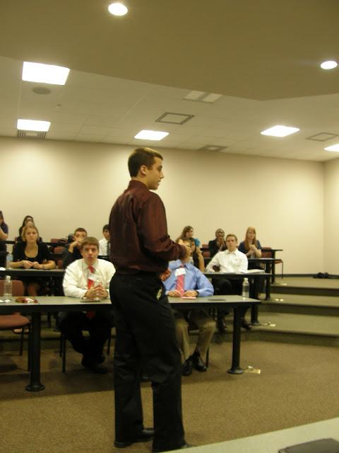 2012 CEO Academy - P6280026.JPG
