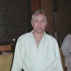Roland Cambier