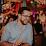 Matt Skudlarek's profile photo