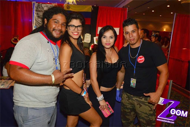 ARUBAS 3rd TATTOO CONVENTION 12 april 2015 part1 - Image_127.JPG