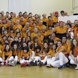 Diada Sagals dOsona 2011 01 - 100000832616908_735233.jpg