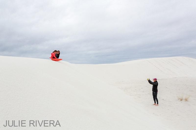 white sands-26