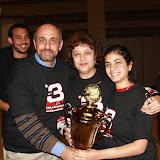 St Mark Volleyball Team - IMG_3964.JPG