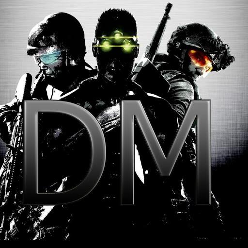 dimon19961728