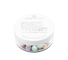 ess_corrcet-to-perfect_multi-benefit-pearls
