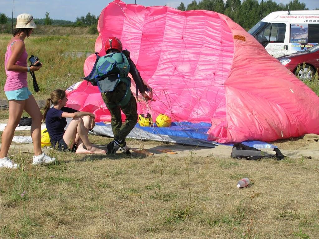 31.07.2010 Piła - Img_9643.jpg