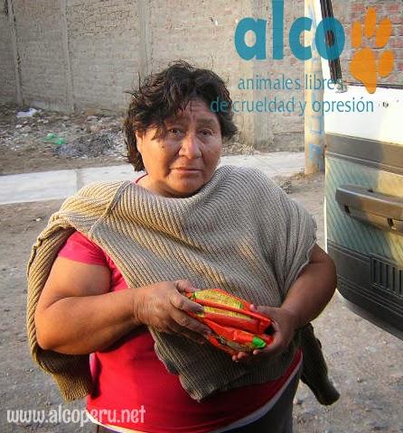 2da asistencia a Pisco por terremoto 2007 (7)