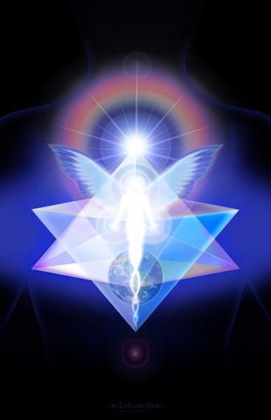 Rise Of The Radiant Goddess, Goddesses