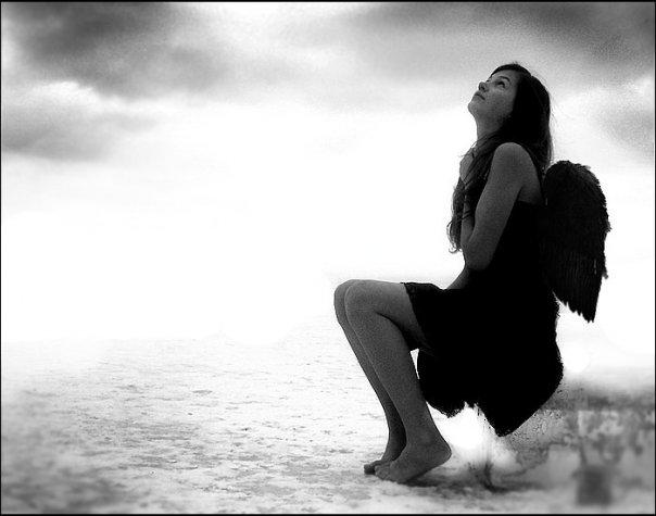 Silent Angel Maiden, Angels 5