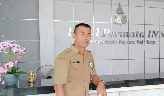 Wacana Pemekaran Kecamatan Mantangai Kembali Ditindaklanjuti