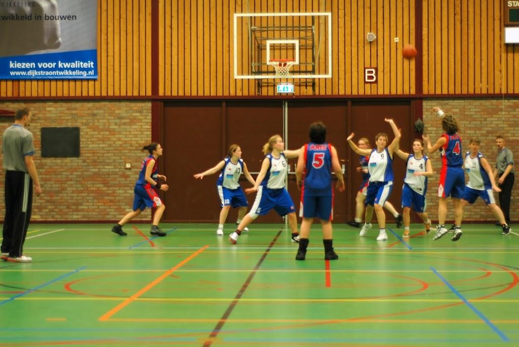 Weekend Boppeslach 14-01-2012 - DSC_0239.JPG