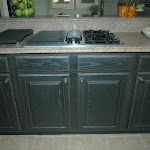 PARADE OF HOMES 020.jpg