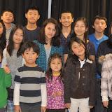 2011 School Year - DSC_0496.JPG