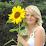 Heidi Hustig's profile photo