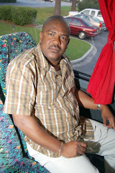 savannah bus trip (84).jpg