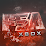 Free Sniping Agents XBOX™'s profile photo