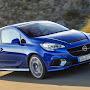 Yeni-Opel-Corsa-OPC-2016-20.jpg