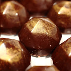 csoki190.jpg