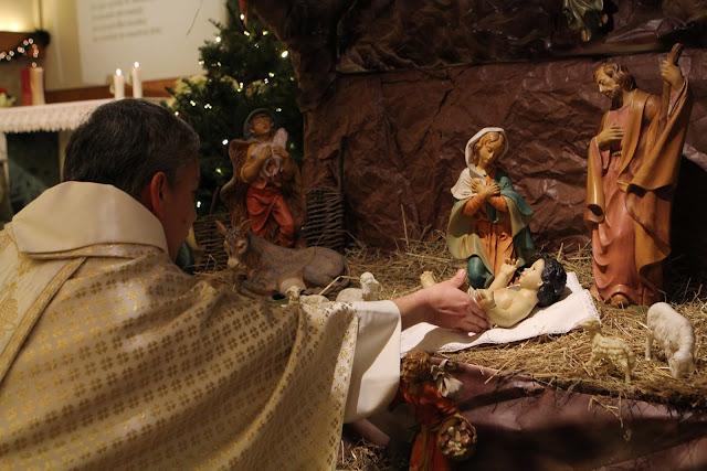 Misa de Navidad 24 para Migrantes - IMG_7121.JPG