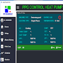 PPG Heat Pump file APK Free for PC, smart TV Download