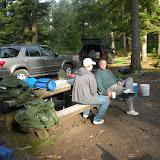 Ape Cave Camp May 2013 - DSCN0312.JPG